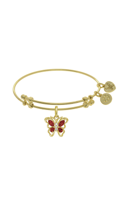 Angelica Butterfly Bracelet GEL1394 product image