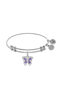 Angelica Butterfly Bracelet WGEL1391 product image