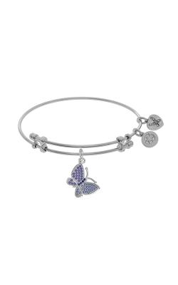 Angelica Butterfly Bracelet WGEL1547 product image