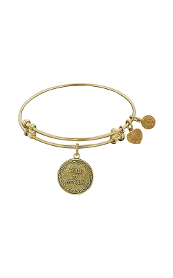 Angelica Celebrations & Milestones Bracelet GEL1030 product image