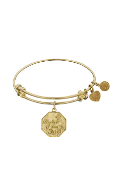Angelica Celebrations & Milestones Bracelet GEL1042 product image