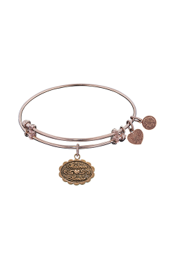 Angelica Celebrations & Milestones Bracelet PGEL1027 product image