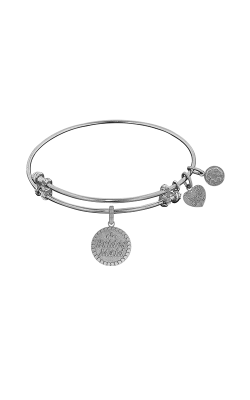 Angelica Celebrations & Milestones Bracelet WGEL1249 product image