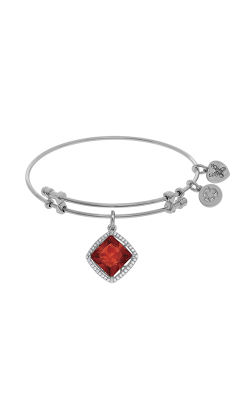 Angelica Color Your Life Bracelet WGEL1577 product image