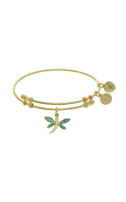 Angelica Dragonfly Bracelet GEL1441 product image