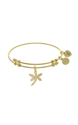 Angelica Dragonfly Bracelet GEL1699 product image