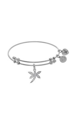 Angelica Dragonfly Bracelet WGEL1699 product image