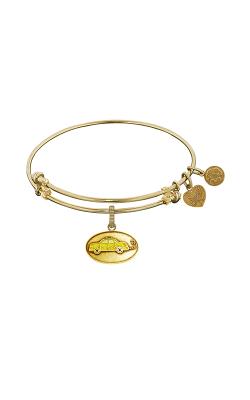 Angelica Friends TV Show Bracelet GEL1295 product image