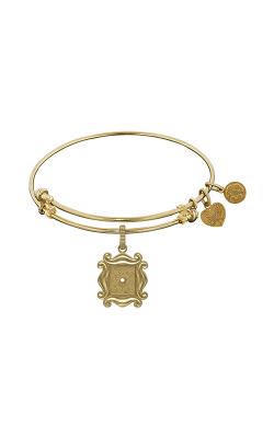 Angelica Friends TV Show Bracelet GEL1296 product image
