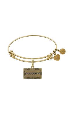 Angelica Friends TV Show Bracelet GEL1301 product image