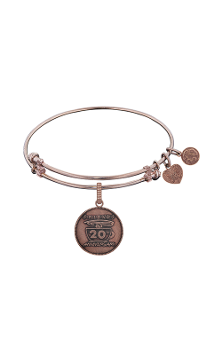 Angelica Friends TV Show Bracelet PGEL1305 product image
