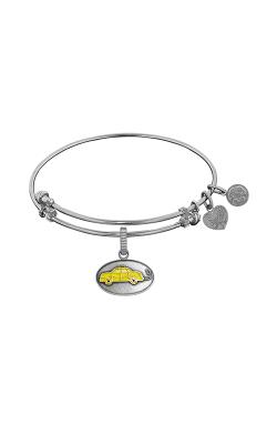 Angelica Friends TV Show Bracelet WGEL1295 product image