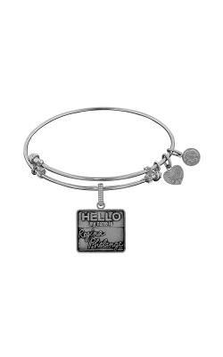 Angelica Friends TV Show Bracelet WGEL1297 product image