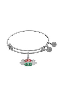 Angelica Friends TV Show Bracelet WGEL1298 product image