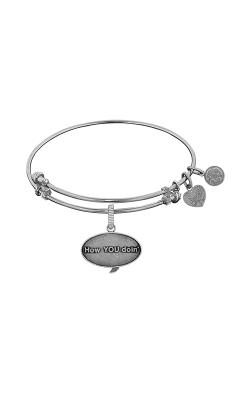 Angelica Friends TV Show Bracelet WGEL1300 product image