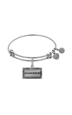 Angelica Friends TV Show Bracelet WGEL1301 product image