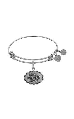 Angelica Friends TV Show Bracelet WGEL1302 product image