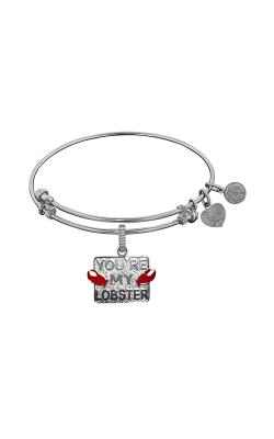 Angelica Friends TV Show Bracelet WGEL1304 product image