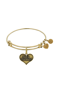 Angelica GiveBack Bracelet GEL1377 product image