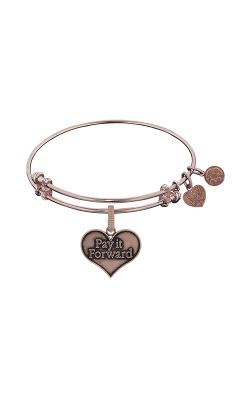 Angelica GiveBack Bracelet PGEL1377 product image