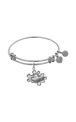 Angelica GiveBack Bracelet WGEL1209 product image