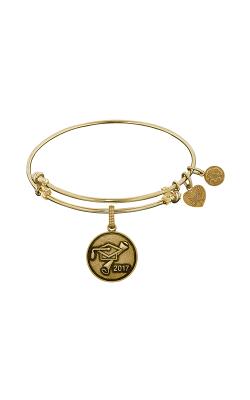 Angelica Graduation Bracelet GEL1324 product image