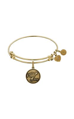 Angelica Graduation Bracelet GEL1325 product image