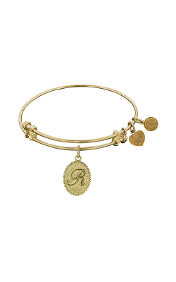 Angelica Initial Bracelet GEL1172 product image