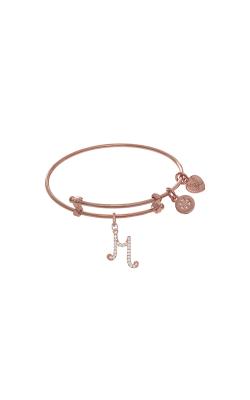 Angelica Initial Bracelet PTGEL9062 product image