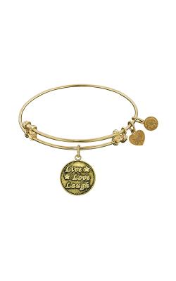 Angelica Inspirational Bracelet GEL1010 product image