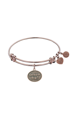 Angelica Inspirational Bracelet PGEL1116 product image