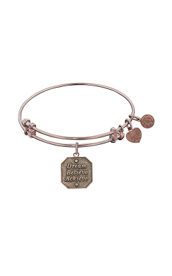 Angelica Inspirational Bracelet PGEL1117 product image