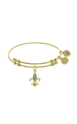 Angelica Inspirational Bracelet GEL1402 product image