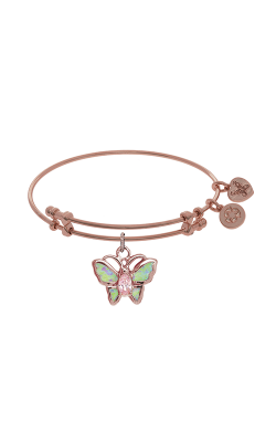 Angelica Animal Bracelet PGEL1764 product image