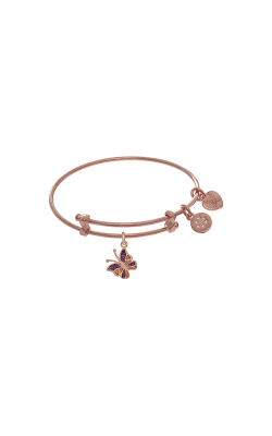 Angelica Animal Bracelet PTGEL9107 product image