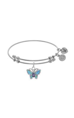 Angelica Animal Bracelet WGEL1526 product image