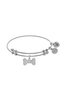Angelica Animal Bracelet WGEL1542 product image