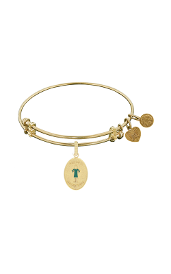 Angelica Licensed Seasonal Bracelet GEL1246 product image