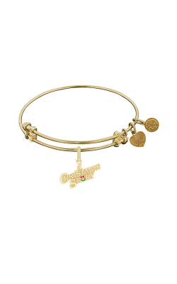 Angelica Licensed Seasonal Bracelet GEL1250 product image