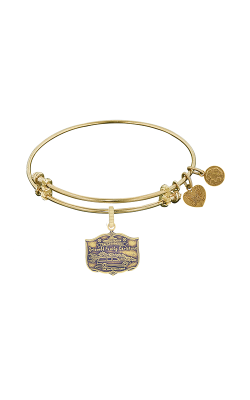 Angelica Licensed Seasonal Bracelet GEL1269 product image