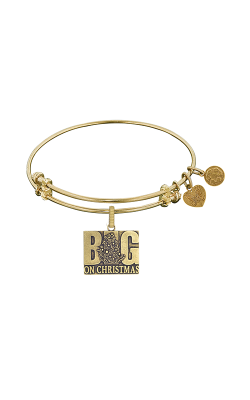Angelica Licensed Seasonal Bracelet GEL1270 product image
