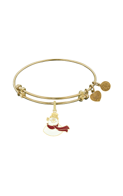 Angelica Licensed Seasonal Bracelet GEL1277 product image