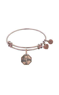 Angelica Licensed Seasonal Bracelet PGEL1251 product image