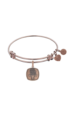 Angelica Licensed Seasonal Bracelet PGEL1268 product image