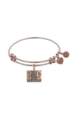 Angelica Licensed Seasonal Bracelet PGEL1270 product image