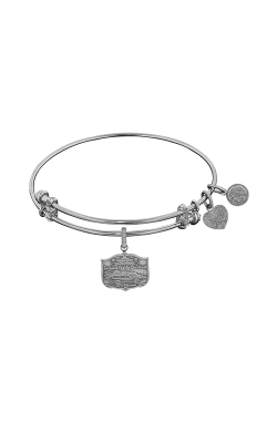 Angelica Licensed Seasonal Bracelet WGEL1269 product image
