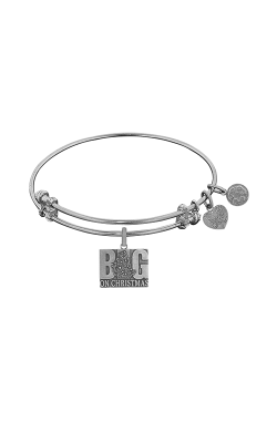 Angelica Licensed Seasonal Bracelet WGEL1270 product image