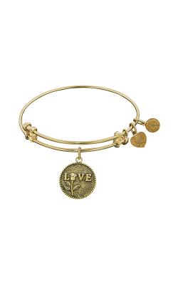 Angelica Love & Hearts Bracelet GEL1014 product image