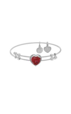 Angelica Love & Hearts Bracelet WGEL1571 product image