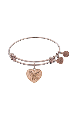 Angelica Make IT Personal Bracelet PGEL1035 product image